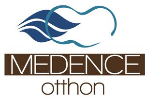 MedenceOtthon webáruház